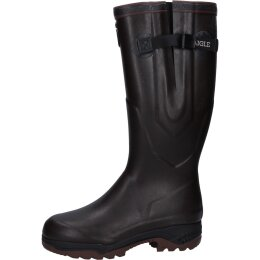 Aigle Parcours Stiefel Iso 2 braun