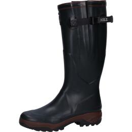 Aigle Parcours Vario 2 Stiefel schwarz / bronze