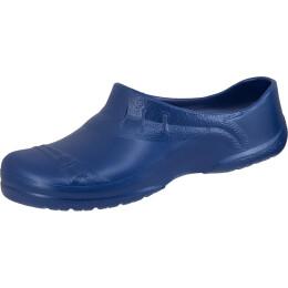 Alsa EVA-Clog blau