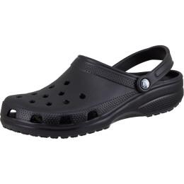 Crocs Classic black