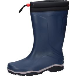 Dunlop Winterboot Blizzard blau