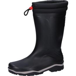 Dunlop Winterboot Blizzard schwarz