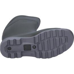 Dunlop PVC-Stiefel Hobby lang grün