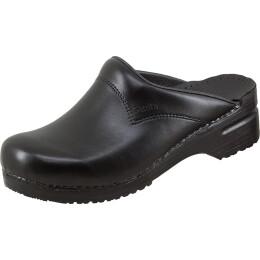 Sandalen & Clogs / Crocs