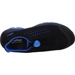 Atlas SL 9405 XP Boa EN ISO 20345 S1 Sicherheitsschuhe