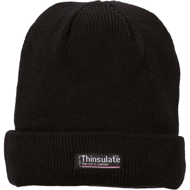 Thinsulate-Mütze