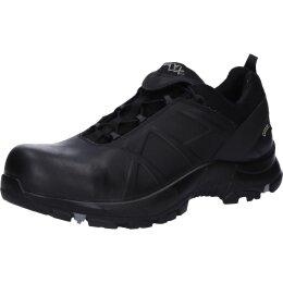 Haix Sicherheitsschuhe Safety 50 Low black
