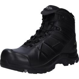 Haix Sicherheitsschuhe Safety 50 Mid black