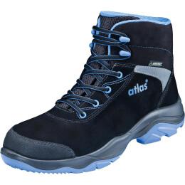 Atlas GTX 575 XP EN ISO 20345 S3 Sicherheitsschuhe