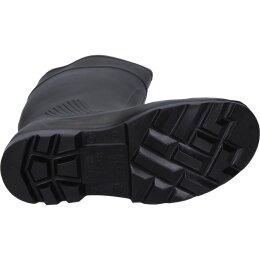 Dunlop Stiefel Purofort S5 dunkelgrün EN20345
