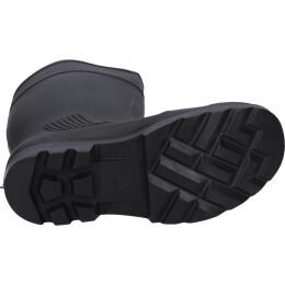 Dunlop Stiefel Purofort S5 schwarz