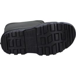 Dunlop Stiefel Purofort Thermo+ grün S5