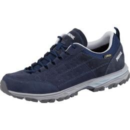 Meindl Schuhe Durban Lady GTX marine