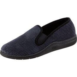 Gregor Kord Schuhe grau