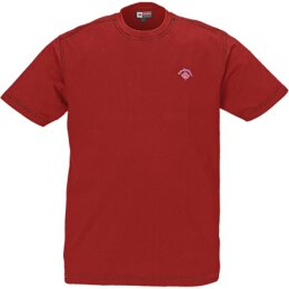 CanadianLine CL-T-Shirt rot