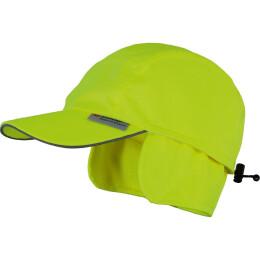 Terratrend Cap gelb