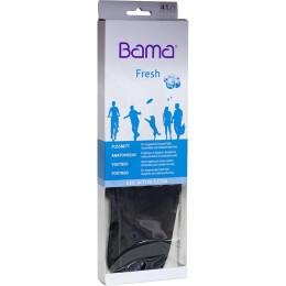 Bama Deo Active Extra Fußbett