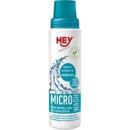 Hey-Sport HEY-SPORT Micro-Wash 250 ml