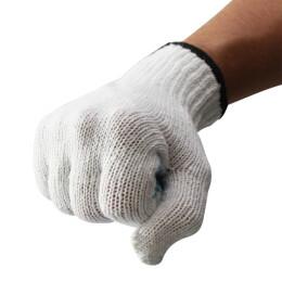 AMPri SKY Handschuhe