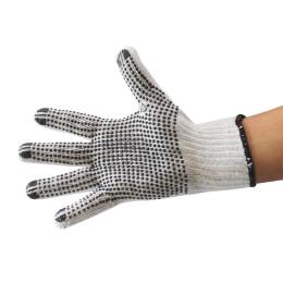 AMPri EARTH Handschuhe