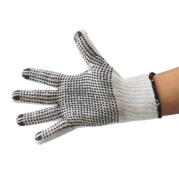 AMPri EARTH Handschuhe 10 Paar