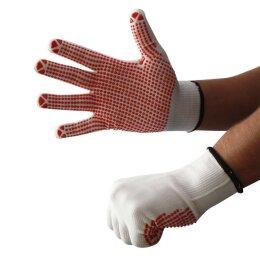 AMPri FIRE Handschuhe