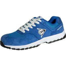 Dunlop Flying Arrow blau S3