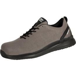 TOWORKFOR X-CO2 Schuhe grau S3